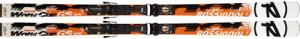 Rossignol Radical WC GS Master