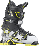 Salomon Quest 14