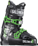 Salomon GHOST 120 CS