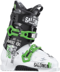 Salomon GHOST 100