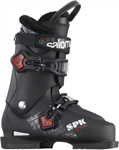 Salomon SPK KID
