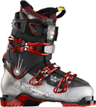 Salomon Quest 8