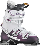 Salomon Quest 10 Women