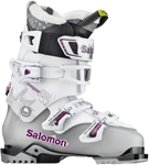 Salomon Quest Access 70 Women