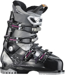 Salomon Divine RS 8