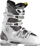 Salomon Divine RS CF