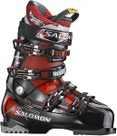 Salomon Mission RS 7