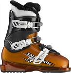 Salomon T3 Rental