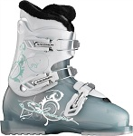 Salomon T3 Girlie