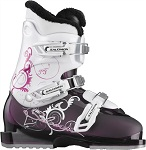 Salomon T3 Girlie Rental