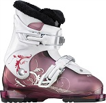 Salomon T2 Girlie Rental