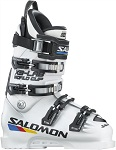 Salomon X3 Lab Medium