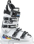 Salomon X3 Lab Soft