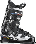 Salomon X3 120 CS