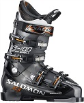 Salomon X3 100 CS