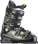 Salomon Impact 90 CS