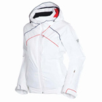 Rossignol Kelly JKT STR W