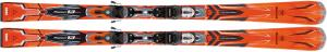 Rossignol Pursuit 13
