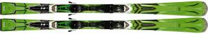 Rossignol Pursuit 14 LTD AR