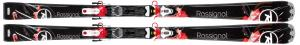 Rossignol Attraxion Light