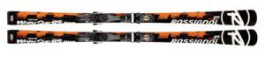 Rossignol Radical Worldcup GS Limited