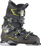 Salomon Quest Access 70