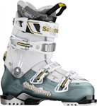 Salomon Quest 8 Women